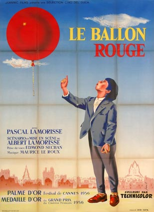 ballon-rouge-le1