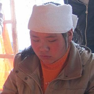 wu jie enfant et centrale