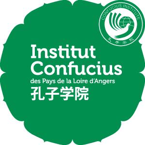 3 Confucius