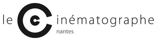7 Cinématographe aac