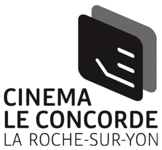8 Concorde La Roche