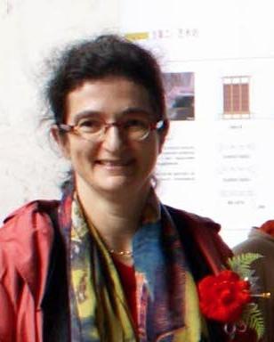 Françoise 2009 (idt 2)