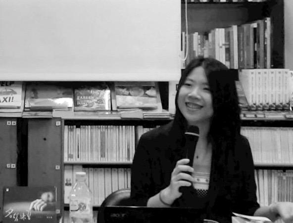 Tan-Ying CHOU (1)